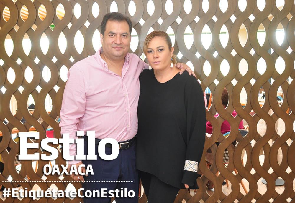 Aniversario de bodas | El Imparcial de Oaxaca