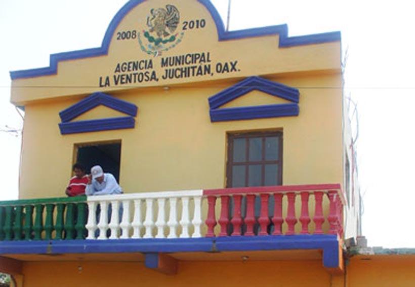 El domingo se llevarán a cabo  las elecciones en La Ventosa | El Imparcial de Oaxaca