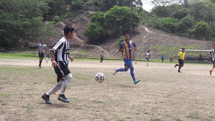 LED UABJO se corona campeón   El Imparcial de Oaxaca