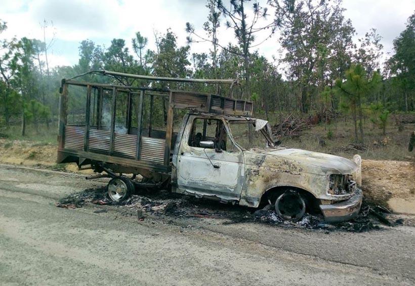 Urge cuartel militar en San Juan Mixtepec | El Imparcial de Oaxaca