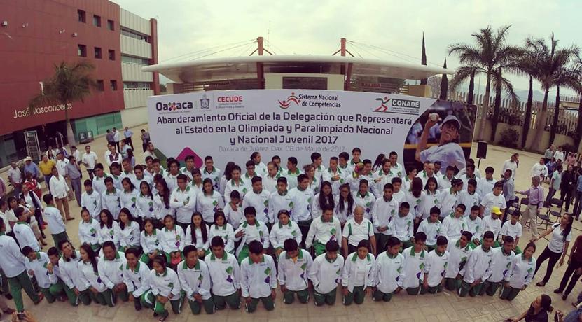 Incentivos  para campeones | El Imparcial de Oaxaca