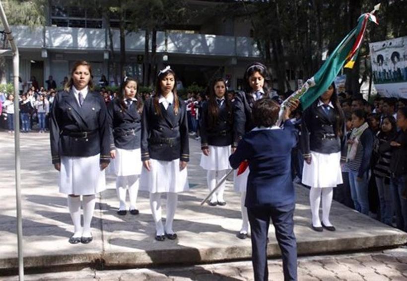 Continúan las investigaciones sobre presunto acoso sexual en Conalep de Huajolotitlán | El Imparcial de Oaxaca