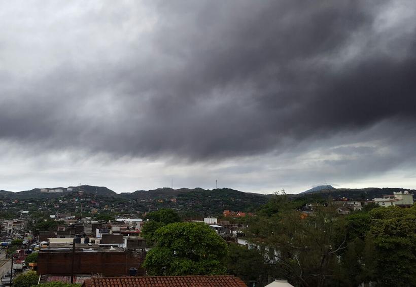 Desastre ecológico en el Istmo   El Imparcial de Oaxaca