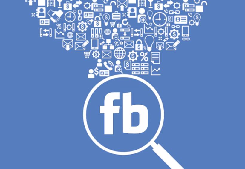 Facebook ya no tiene competencia en el mercado y sus números lo avalan   El Imparcial de Oaxaca