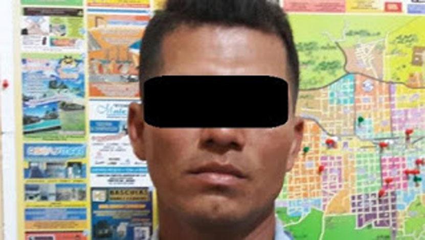 Le achacan plagio de comerciante en Huajuapan de León | El Imparcial de Oaxaca