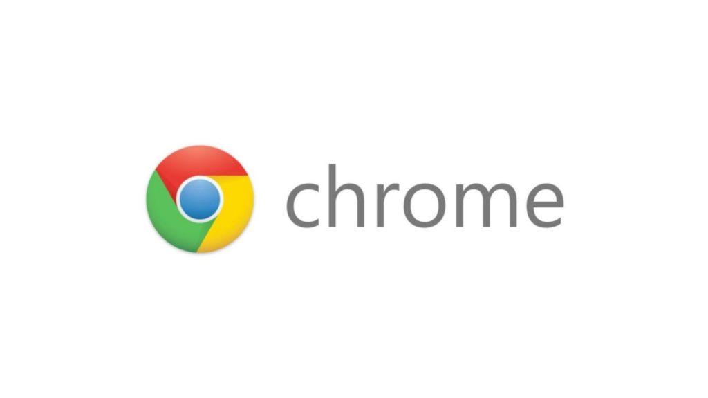 Éstas son las novedades de la versión 59 de Chrome   El Imparcial de Oaxaca
