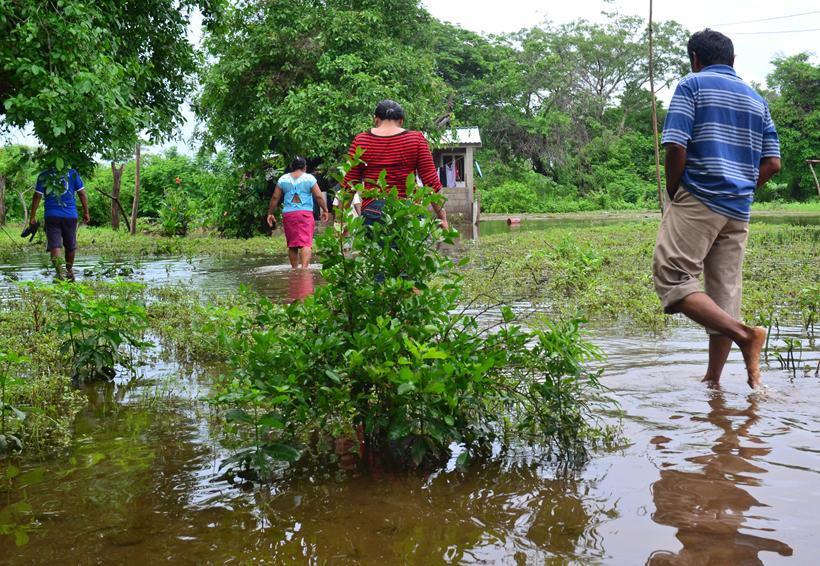 Castiga Calvin a pescadores en el Istmo   El Imparcial de Oaxaca