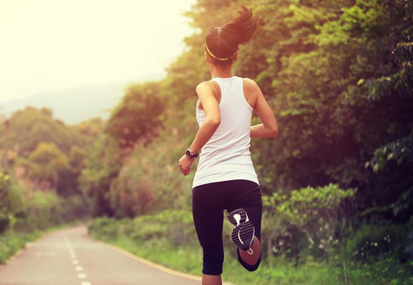 Los principales mitos sobre el ejercicio ¡que debes dejar de creer! | El Imparcial de Oaxaca