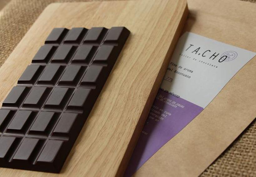 Chocolates mexicanos ganan premio de calidad mundial | El Imparcial de Oaxaca