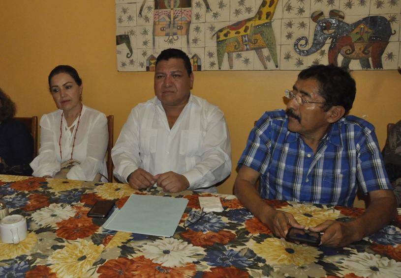 Por vandalismo, empresarios han perdido 79 autobuses | El Imparcial de Oaxaca