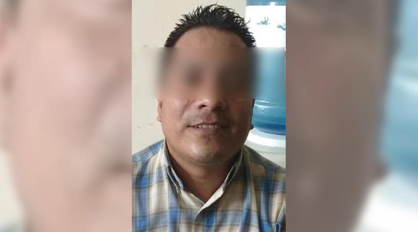 Decide interno no  declarar ante juez por delito de retención en Santa Cruz Amilpas | El Imparcial de Oaxaca