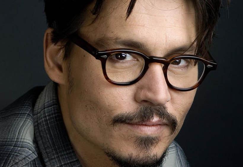 Johnny Depp genera polémica por pregunta sobre asesinato de Trump | El Imparcial de Oaxaca