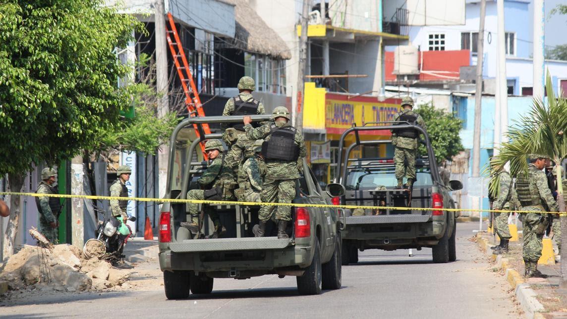 En Tuxtepec baja ocupación en hoteles | El Imparcial de Oaxaca