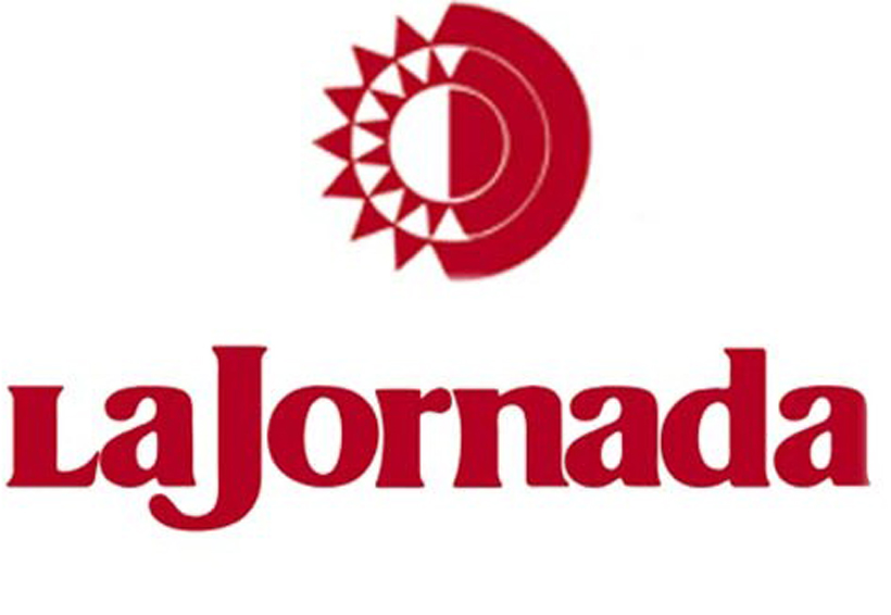 Trabajadores del periódico La Jornada se van a huelga   El Imparcial de Oaxaca