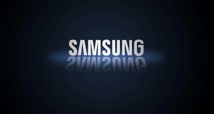 Samsung estaría preparando su propia bocina inteligente | El Imparcial de Oaxaca