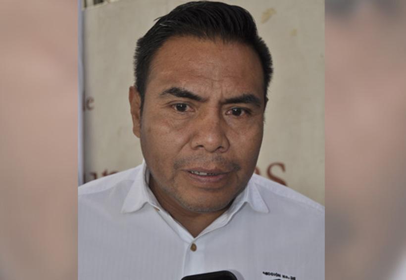 Sigue desabasto de medicamentos en SSO | El Imparcial de Oaxaca