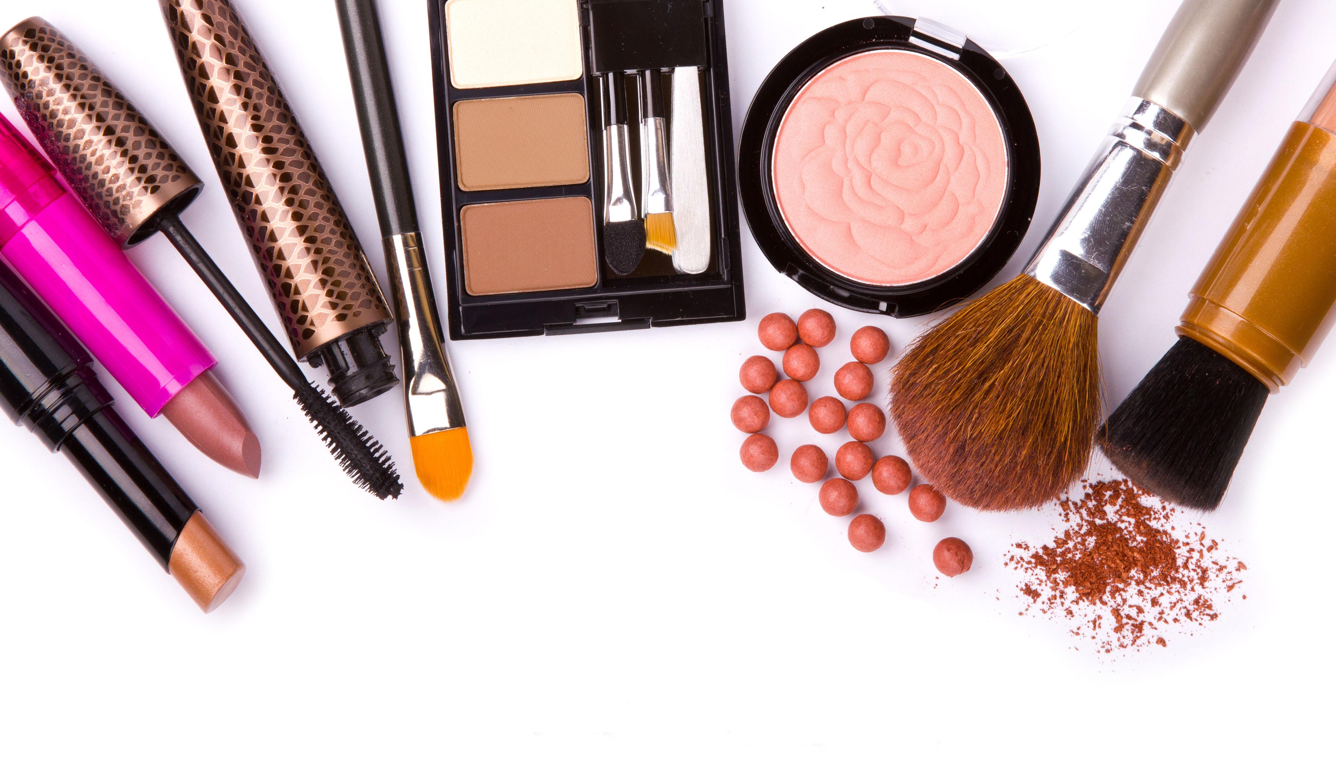 5 tips para que tu maquillaje dure de sol a sol   El Imparcial de Oaxaca