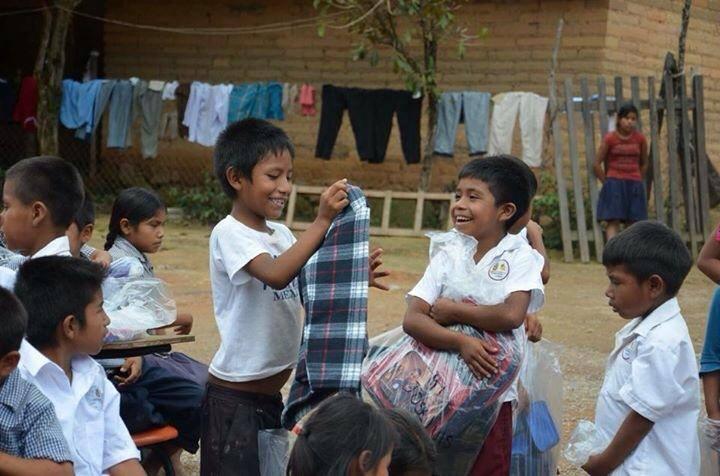 Reconocerán al mixteco como segunda lengua de México | El Imparcial de Oaxaca