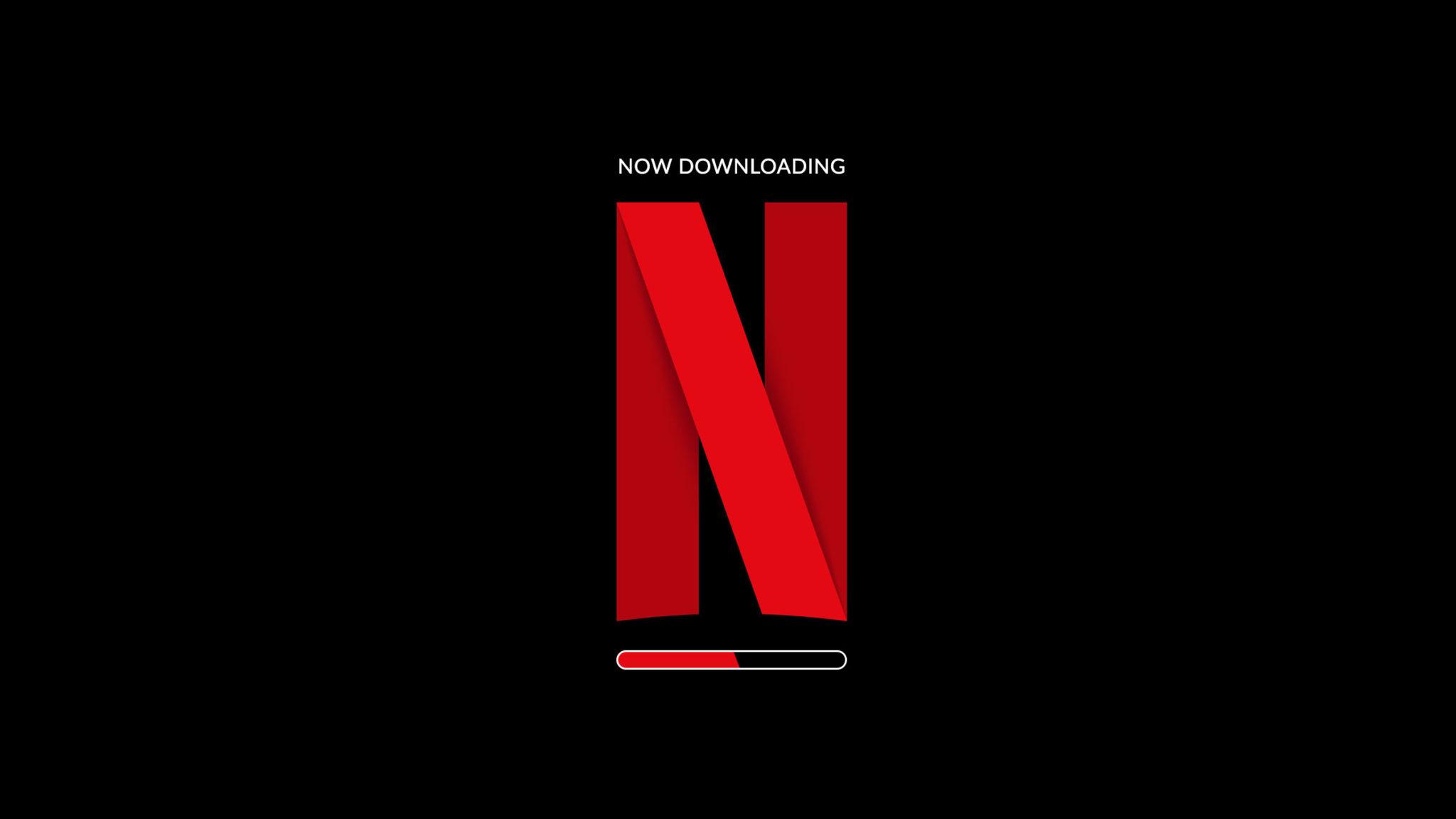 Netflix comienza a limitar descargas offline   El Imparcial de Oaxaca