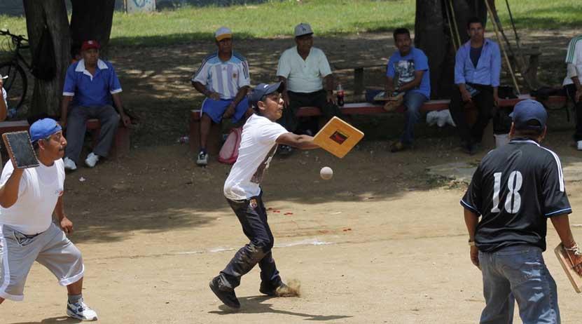 Habrá jugada grande | El Imparcial de Oaxaca