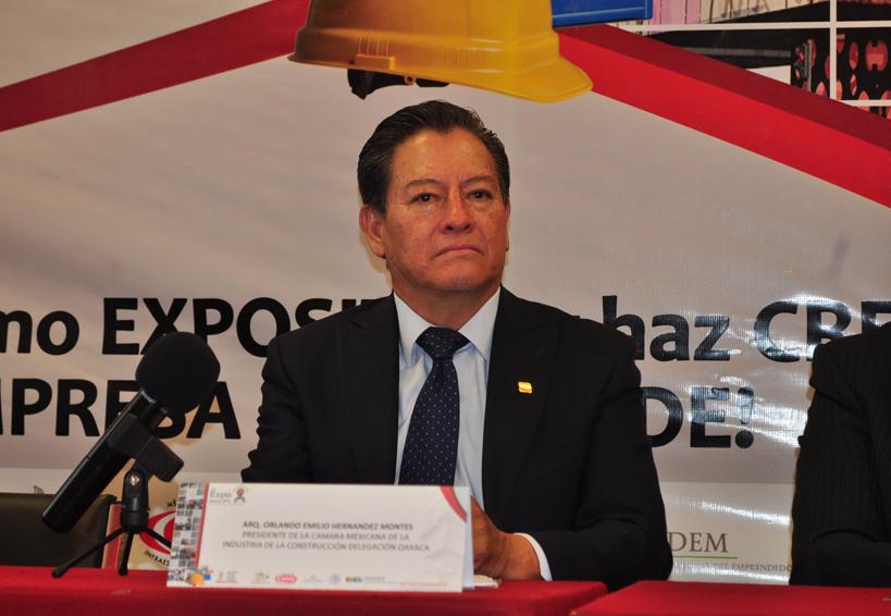 No hay denuncias por pedir moches en Iocifed | El Imparcial de Oaxaca