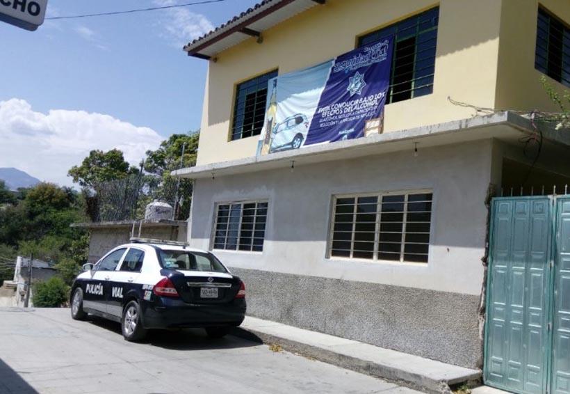 Continúan los abusos del delegado regional de la Policía Vial Estatal en la Cañada | El Imparcial de Oaxaca