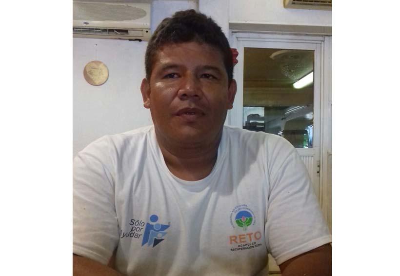 Pactan transportistas irse a la  mitad de acarreo de material   El Imparcial de Oaxaca