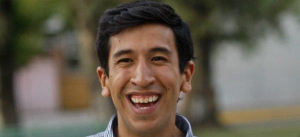 En 2019 sería el primer año en que se recorten recursos a partidos en Jalisco: Kumamoto | El Imparcial de Oaxaca