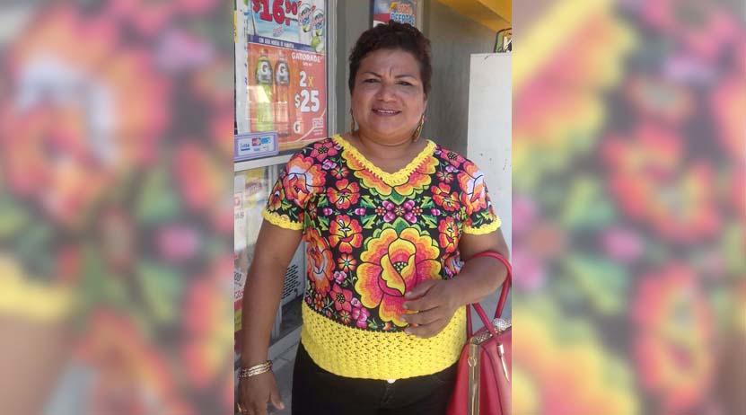 Piden cese a  hostigamiento  hacia empleados en  Salina Cruz | El Imparcial de Oaxaca