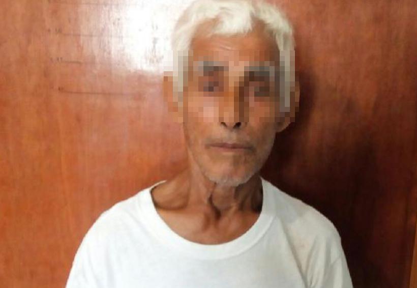 Cae presunto violador en la Costa;  faltan tres | El Imparcial de Oaxaca