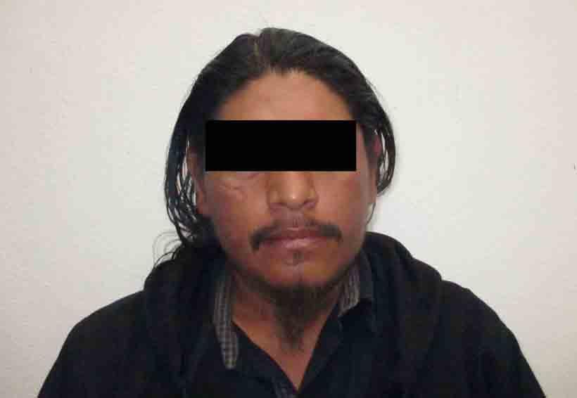 Al fín, la Policía Municipal de Oaxaca da una | El Imparcial de Oaxaca