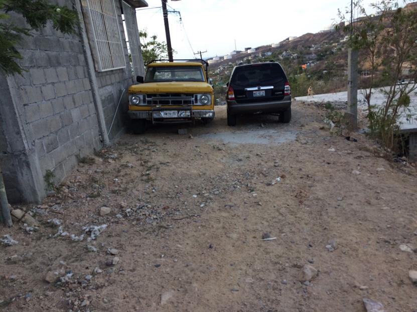 Molestia entre vecinos en Salina Cruz   El Imparcial de Oaxaca