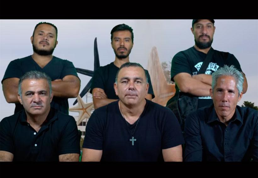 En Quintana Roo, empresarios crean autodefensas para luchar contra la corrupción | El Imparcial de Oaxaca