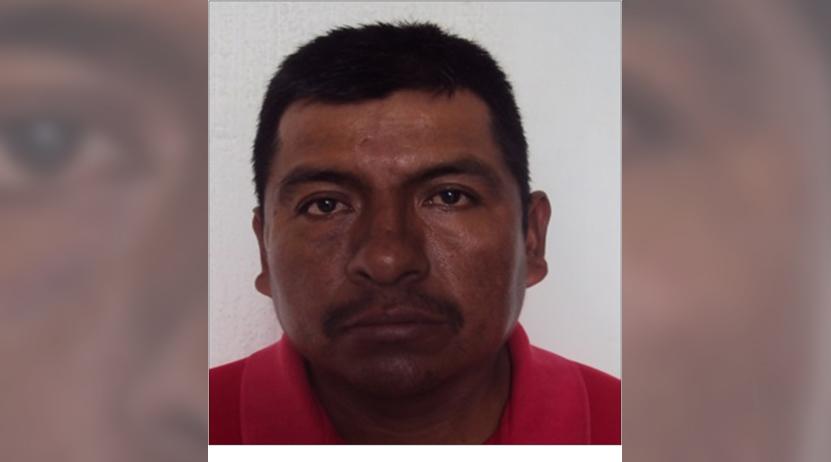 Hombre acusado de  un crimen espera  resolución de juez   El Imparcial de Oaxaca