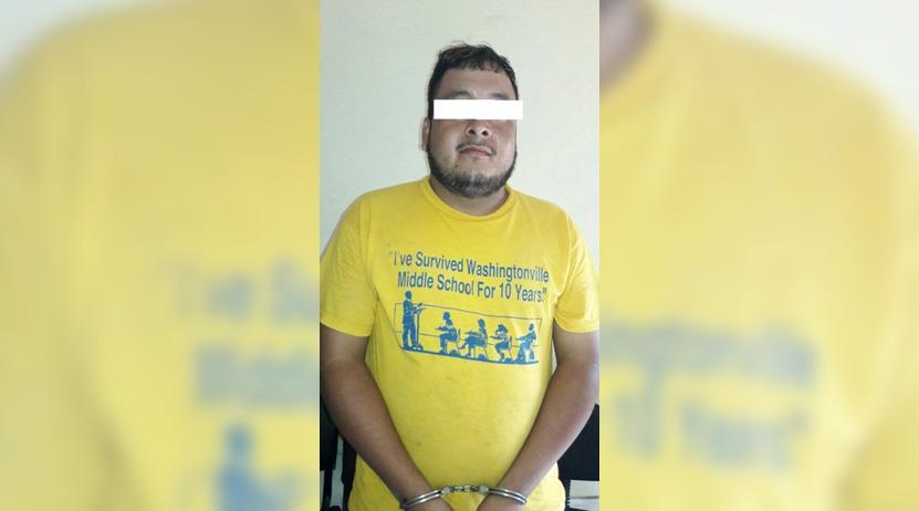 Vinculan a proceso a  acusado de secuestro en la costa de Oaxaca   El Imparcial de Oaxaca