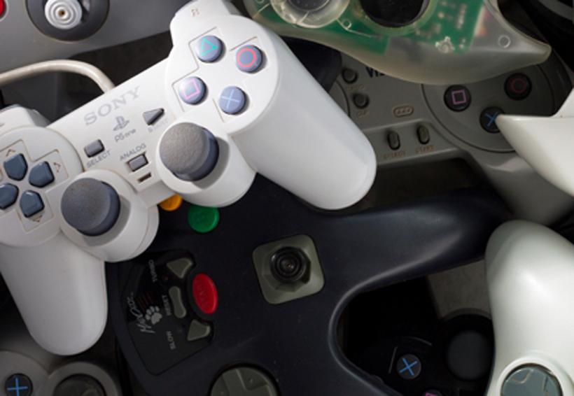 Los videojuegos te hacen mejor persona, lo dice la ciencia   El Imparcial de Oaxaca