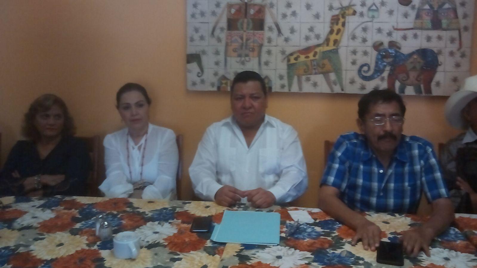 Anuncian posible aumento en la tarifa del transporte público en Oaxaca | El Imparcial de Oaxaca