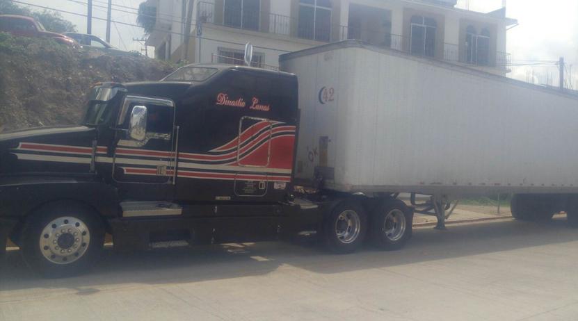 Recuperan cuatro vehículos irregulares  en Huajuapan de León   El Imparcial de Oaxaca