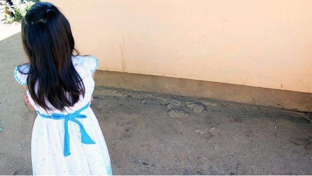 Sufre violación a los 11 años y la obligan a casarse con el agresor | El Imparcial de Oaxaca