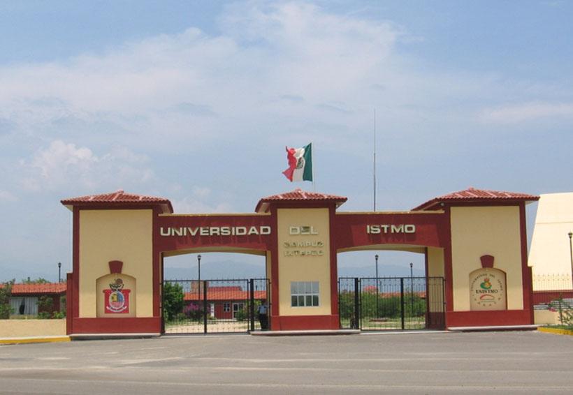 La Unistmo impulsa la revitalización de la lengua | El Imparcial de Oaxaca