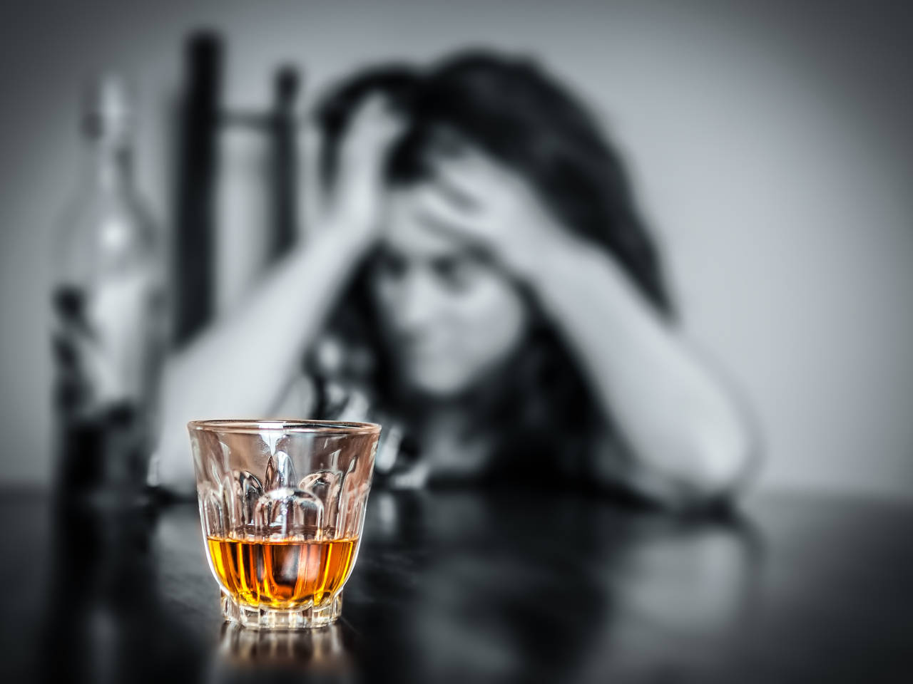 Aumenta consumo de alcohol en el Istmo | El Imparcial de Oaxaca