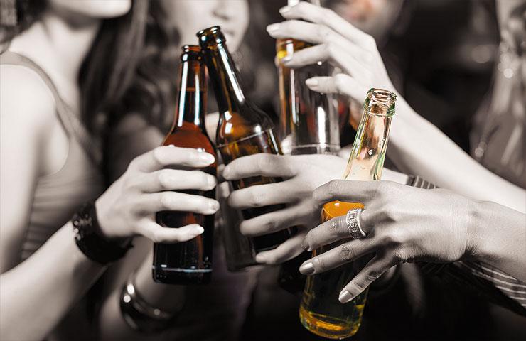 HBO expondrá documentales relacionados con alcoholismo, guerra y redención   El Imparcial de Oaxaca