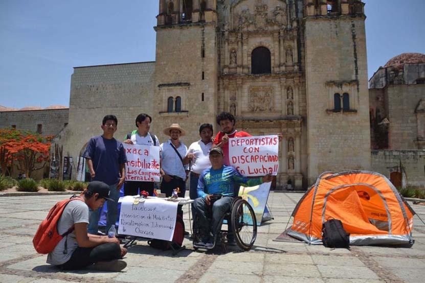 Cinco millones anuales | El Imparcial de Oaxaca