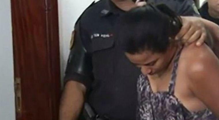 Mata a mujer embarazada y le arranca a su bebé del vientre | El Imparcial de Oaxaca