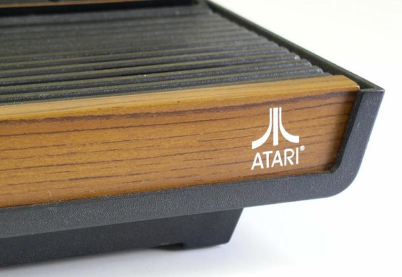 Atari regresa al negocio de las consolas de juegos   El Imparcial de Oaxaca