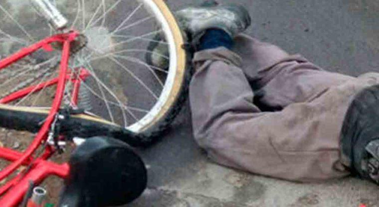 Salió a trabajar, para ya no regresar | El Imparcial de Oaxaca