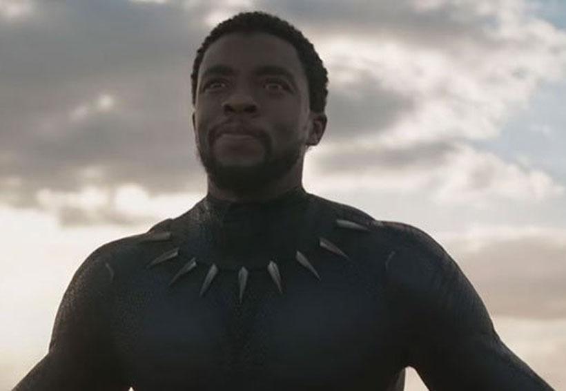 Ya llegó el primer trailer de Black Panther | El Imparcial de Oaxaca