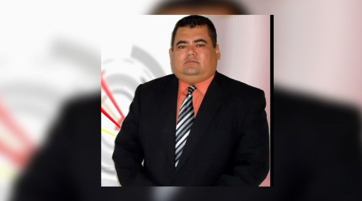 Asesinan a tiros a periodista en Honduras | El Imparcial de Oaxaca