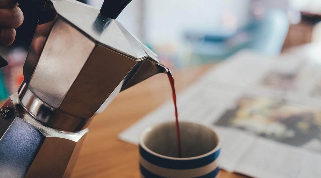 Beber tres tazas de café al día puede prevenir el cáncer de próstata | El Imparcial de Oaxaca