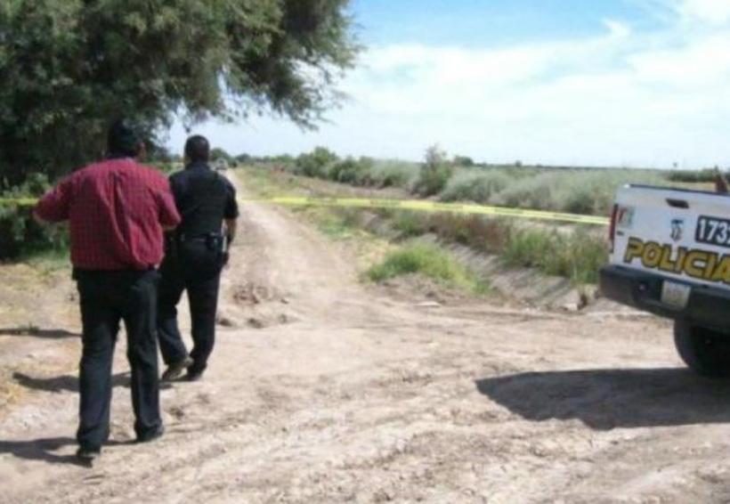 Joven pierde la vida al sumergirse a canal   El Imparcial de Oaxaca